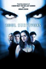 Soul Survivors