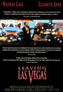 Film - Leaving Las Vegas