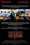 Părăsind Las Vegas-ul