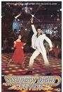 Film - Saturday Night Fever