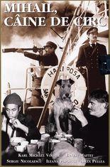 Mihail, câine de circ