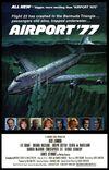 Aeroportul