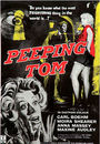 Film - Peeping Tom