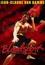 Film - Bloodsport