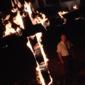 Mississippi Burning/Mississippi în flăcări
