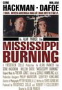 Film - Mississippi Burning