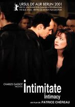 Intimitate