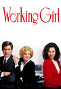 Film - Working Girl