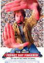 Film - Freddy Got Fingered