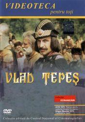 Poster Vlad Țepeș