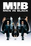Bărbații în negru II