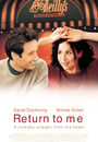 Film - Return To Me