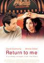 Film - Return To Me