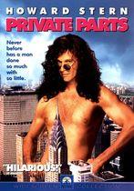 Viata lui Howard Stern