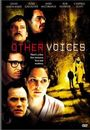 Film - Other Voices