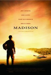 Poster Madison