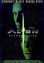 Alien: Renașterea