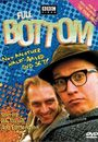 Film - Bottom