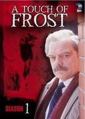 Poster A Touch of Frost