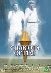 Poster Chariots of Fire