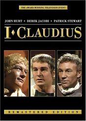 Poster I, Claudius