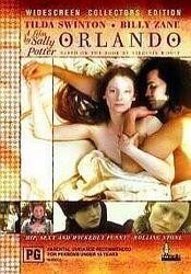 Poster Orlando