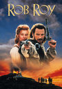 Film - Rob Roy
