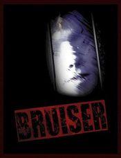 Poster Bruiser