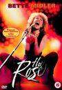 Film - The Rose