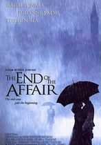 Sfârșitul aventurii