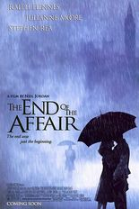 The End of the Affair