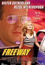 Film - Freeway