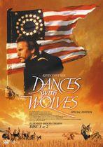 Cel care dansează cu lupii