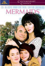Film - Mermaids
