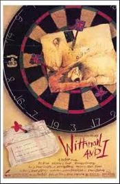 Poster Withnail and I