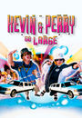 Film - Kevin and Perry Go Large