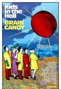 Film - Kids in the Hall: Brain Candy