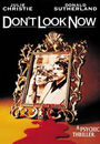 Film - Don't Look Now