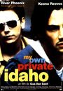 Film - My Own Private Idaho