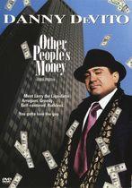 Banii altora