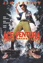 Film - Ace Ventura: When Nature Calls