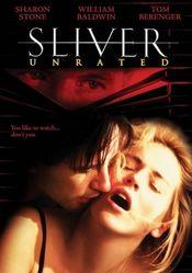 Poster Sliver