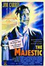 Film - The Majestic