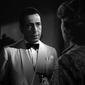 Casablanca/Casablanca