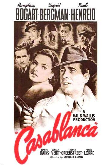 Femeie care cauta dragoste Casablanca