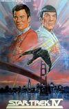 Star Trek IV: Drumul spre casă