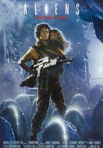 Aliens - Misiune de pedeapsă