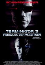 Terminatorul 3: Supremația roboților