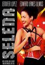 Film - Selena