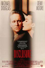 Poster Disclosure